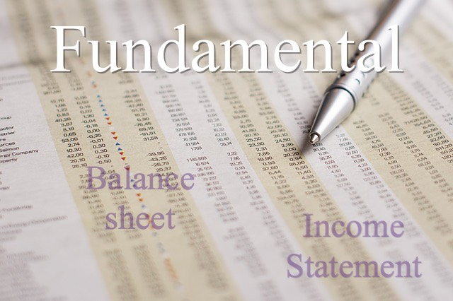 MAIN Financial Statements 2Q 2019 of MAIN