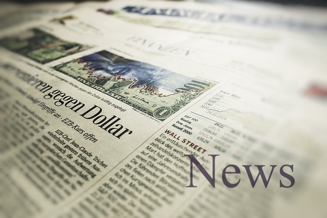 BKSW QNB obtains US$ 75 million loan facility. | IDNFinancials